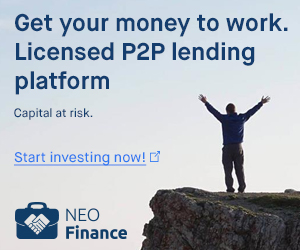 neofinance banner