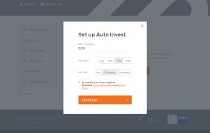 Bulkestate AutoInvest