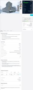 EstateGuru Loan Details