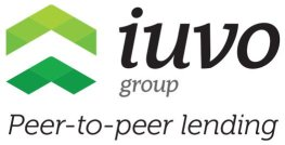 iuvo group banner