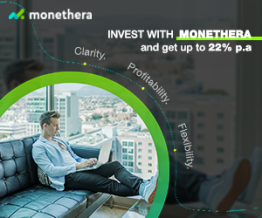 monethera review banner