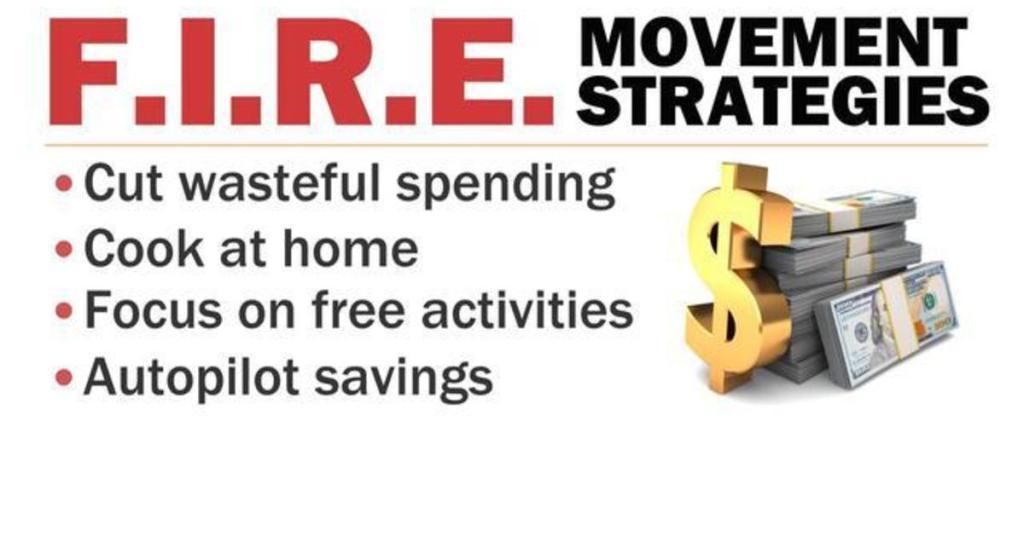 fire movement strategies
