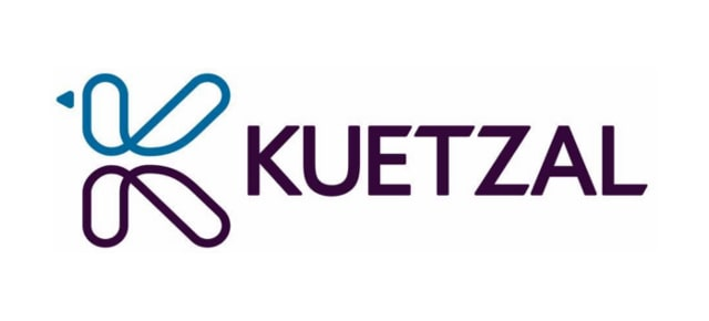 Kuetzal Review Image