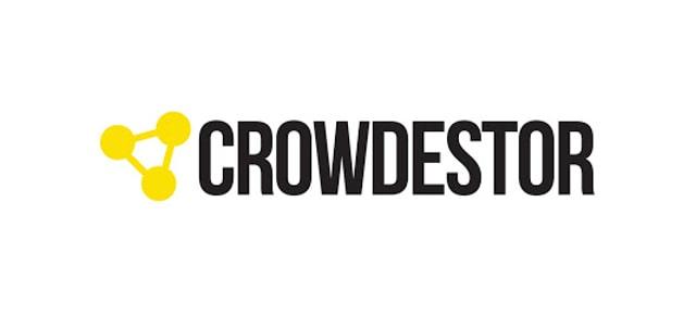 Crowdestor Scam