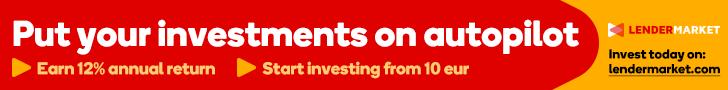 Best P2P Lending Platform